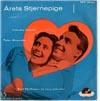 Cover: Peter Alexander und Caterina Valente - Peter Alexander und Caterina Valente /  Arets Stjernepige (Liebe, Tanz und 1000 Schlager)