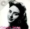 Cover: Caterina Valente - Caterina Valente / Caterina Valente - Amiga Quartett
