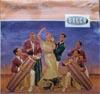 Cover: Caterina Valente und Silvio Francesco - Caterina Valente und Silvio Francesco / Caterina und Silvio (EP)