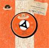 Cover: Caterina Valente - Caterina Valente / Tipitipitipso / Amadeo ich will warten