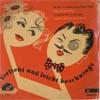 Cover: Polydor Sampler - Polydor Sampler / Verliebt und leicht beschwingt (EP)