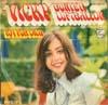 Cover: Vicky Leandros - Vicky Leandros / Bunter Luftballon /10 : 1 für dich