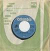 Cover: Bobby Vinton - Bobby Vinton / Re- Re- Regen fällt (Rain Rain Go Away) / Mondschein Allee