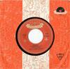 Cover: Gerhard Wendland - Gerhard Wendland / Jambalaya  /  Der rote Bill von Golden Hill