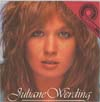 Cover: Juliane Werding - Amiga Quartett (EP)
