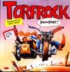 Cover: Torfrock - Torfrock / Beinhart / Beinhart (instr.)