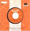 Cover: Western-Trio - Western-Trio / Lieber Johnny komm doch wieder (Paper Roses) / Carolina Melodie