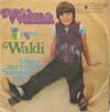 Cover: Wilma - Wilma / Waldi / Wenn nur immer Sonntag wär