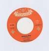 Cover: Anita Wilson - Anita Wilson / Bahama Boy / Mein Herz Träumt Oft (Tunnel of Love)