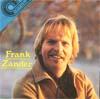 Cover: Frank Zander - Frank Zander / Frank Zander (Amiga Quartett)