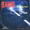 Cover: Frank Zander - Frank Zander / Jeannie (Die reine Wahrheit von) / Gummi Gummi (Gute Fahrt)