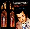 Cover: Conway Twitty - Clinging To A Saving Hand / Steal Away