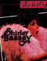 Cover: Bassey, Shirley - The Best Of Shirley Bassey