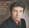Cover: Bob Luman - Bob Luman / Gettin Back To Norma