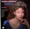 Cover: Sandy Posey - Born a Woman (Sampler)