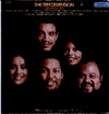 Cover: Fifth Dimension, The - Greatest Hits