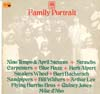 Cover: Various A&M-Artists - Various A&M-Artists / Family Portrait