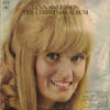 Cover: Lynn Anderson - The Christmas Album