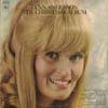 Cover: Lynn Anderson - Lynn Anderson / The Christmas Album