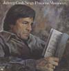 Cover: Johnny Cash - Johnny Cash / Johnny Cash Sings Precious Memories