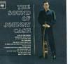 Cover: Johnny Cash - Johnny Cash / The Sound Of Johnny Cash