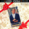 Cover: Perry Como - Seasons Greetings from Perry Como