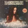 Cover: Donovan - Donovan / Lady Of The Stars