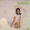 Cover: Claudine Longet - Claudine Longet / The Look Of Love