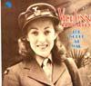 Cover: Vera Lynn - Vera Lynn / Vera Lynn Remembers The World At War