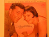 Cover: Louis Prima & Keely Smith - Louis Prima & Keely Smith / Together