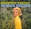 Cover: Dinah Shore - Dinah Shore / Country Feelin