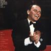 Cover: Frank Sinatra - Frank Sinatra / Frank Sinatra´s Greatest Hits Vol. 3 (2)