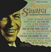 Cover: Frank Sinatra - Sinatra´s Sinatra - A Collection of Frank´s Favorites - Newly Recorded