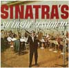 Cover: Frank Sinatra - Frank Sinatra / Sinatra´s Swingin Session
