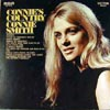 Cover: Connie Smith - Connie Smith / Connie´s Country