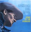 Cover: Sons Of the Pioneers - Sons Of the Pioneers / Canzoni des West