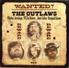 Cover: Various Country-Artists - Wanted