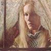 Cover: Lynn Anderson - Lynn Anderson / Cry