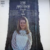 Cover: Lynn Anderson - Flower Of Love (Compil)