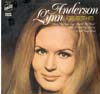 Cover: Anderson, Lynn - Lynn Anderson´s Greatest Hits (Diff. Titles)