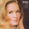 Cover: Lynn Anderson - You´re My Man