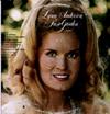 Cover: Lynn Anderson - Lynn Anderson / Rose Garden