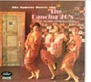 Cover: Andrews Sisters - Andrews Sisters / The Dancing 20´s
