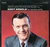 Cover: Eddy Arnold - Eddy Arnold / That´s How Much I Love You