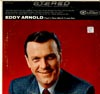 Cover: Eddy Arnold - That´s How Much I Love You