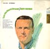 Cover: Eddy Arnold - Eddy Arnold / Turn The World Around