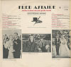 Cover: Fred Astaire - Fred Astaire Chante et danse ses plus grand succes