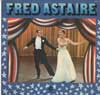 Cover: Fred Astaire - Fred Astaire