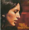 Cover: Joan Baez - Joan Baez / Greatest Hits