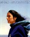 Cover: Joan Baez - Joan Baez / Hits / Greatest & Others